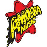 Amoeba Music & Vinyl Crisis