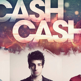 Cash Cash – Live @ Glow, Echostage (Washington DC) – 20.01.2015