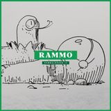 "RAMMÖ - ""Introsfection"" / RAMBALKOSHE"