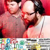 SMS mix 10 - Rob Summeryhayes (Warm)