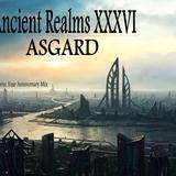 Ancient Realms - Asgard (May 2015)