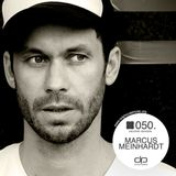 Marcus Meinhardt - OHMcast #050 by OnlyHouseMusic.org