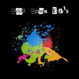 Deep Down Edits MixTape 14