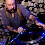 6 Mix - Andrew Weatherall & Death In Vegas