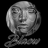 BLAOW @ Balti Drambliai 17/01/13
