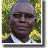Pastor Mark Wamala, 17th October 2010