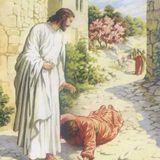 Cum lucreaza Dumnezeu? - predica Andrei Patrinca