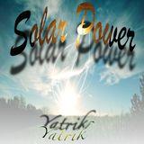Yatrik - Solar Energy