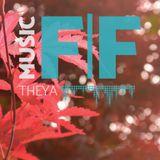 F.F.Music #13