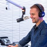 Armin van Buuren - ASOT 886 (ADE Special) Part 2 (Free Download)