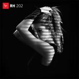 RH 202 & Marta (Val 202 - 6/5/2016)