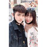 JkS^ To HuiYee 在一块/我是真的爱过你/9420 就是爱你/病变 BIRTHDAY PRIVATE MIX 2018