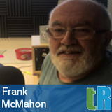 The 50s and 60s Show with Frank Macmahon 05-12-18