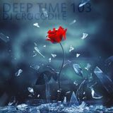 Deep Time 103 [old]