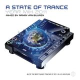 A State of Trance Episode 541 (Yearmix 2011)
