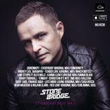 #238 StoneBridge HKJ