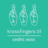 Krossfingers 51 by Cedric Woo