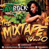 Jamrock Vol. 10 (2013)
