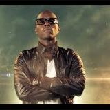 Dj Kent X AfrooDiZiak - Falling (Bal3a RMX)