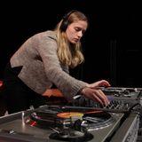 Paris Loves Vinyl #3 DJ Set - Clementine