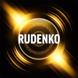 MillerAlcoholFree SoundClash2017 - DJ Alexander Rudenko - WILD CARD