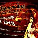 Mauro Telefunksoul ao vivo Extra Classic Dancehall @Sunshine Bar 04 #5# 2013