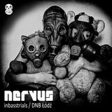 NERVUS - NfSoP PODCAST #7