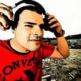 Marcio Morales - Podcast #070 Small @ Room 409 - JAN 2016