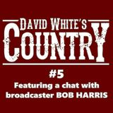 David White's Country #5