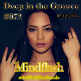 Deep in the Groove 072 (07.12.18)