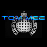 Ministry of Sound Set 12/7/13