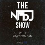 The  NPDJ Show 183