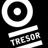 Steve D & Mad Max @ Tresor Berlin - 15.05.1999