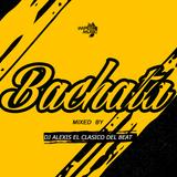 Bachata Mix Vol. 1 Dj Alexis ( IM )