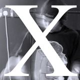 Project X London (Deep House Mix) - Subcoat