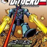"Dj Géro ""Fantastic Trap Mix"""