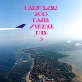 I am music!2013 Early summer mix 5