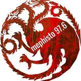 Game of Thrones Staffel 8 - Recap #01: Winterfell