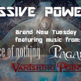 Progressive Power Hour XLI 10-27-15
