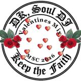 Soul Lovers Set: - Valentines Day Soul Mix