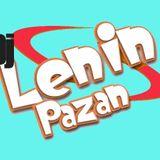 DJ LENIN PAZAN - MIXED UP 2 Fizz (2007-2008)
