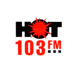 WQHT (Hot 103) New York - 1987-01-20 - Al Bandeiro & Bill Lee