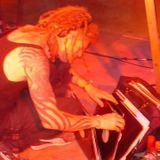 Torgull - Live @ are your core 11-04-2015