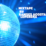 TWISTED DISCO 70S & 80S BY RAMSES ACOSTA LOPERENA