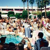 White Party Classics (Palm Springs, California)