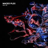 VA- Maceo Plex  Fabric 98 (Continuous DJ Mix)