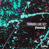 live dj set in paradox by Focus
