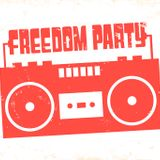 The Freedom Party® NYC Volume 2