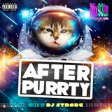 DJ Strobe - After Purrty 51 Mix93FM July 26 2019