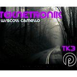 Scott Camello Pres Teknetronik #Tk3